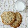 Thumbnail image for Momofuku Milk Bar's Compost Cookies & Hinamatsuri Notecards
