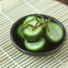 Thumbnail image for Kyuri Asa-zuke (Japanese Lightly Pickled Cucumbers)