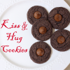 Thumbnail image for Kiss & Hug Cookies