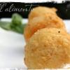 Thumbnail image for Arancini alla Siciliana—Sicilian Croquettes, aka Italian Rice Balls