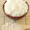 Thumbnail image for Sushi Rice, the Secret Behind Delicious Sushi