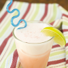 Thumbnail image for (Sort of) Brazilian Sweetened Condensed Milk Strawberry Limeade