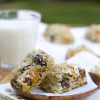 Thumbnail image for Apricot-Fig-Pistachio Bars