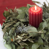 Thumbnail image for Olive Branch Wreath Giveaway Winner