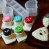 Thumbnail image for How To Make Onigiri (Japanese Rice Balls)