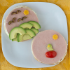 Thumbnail image for Lucy's Sunshine Sammies