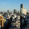 Thumbnail image for Fuji Mama Chindouchuu: Narita to Tokyo
