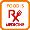 Thumbnail image for Food Is Medicine