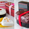 Thumbnail image for How to Pick a Bento Box (+ A Giveaway!!)