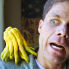 Thumbnail image for 6 Spooky Food Ideas for Halloween Food Fun