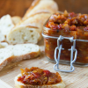 Thumbnail image for Tomato Bacon Chutney