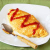 Thumbnail image for Omurice + Win a year's supply of eggs!