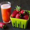 Thumbnail image for Strawberry Basil Meyer Lemonade + A Giveaway!