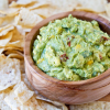 Thumbnail image for Cotija Chipotle Corn Guacamole