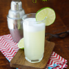Thumbnail image for Fuji Sour Mocktail