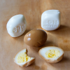 Thumbnail image for Shoyu Tamago, Japanese Soy Sauce Eggs