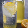 Thumbnail image for Toasting the New Year with Ginger Soda