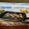 Thumbnail image for Zojirushi Electric Griddle Giveaway