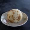 Thumbnail image for Honey Ginger Chicken Soboro Onigiri