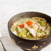 Thumbnail image for Fuji Chicken Noodle Soup