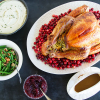 Thumbnail image for Last-Minute Thanksgiving Planning