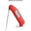 Thumbnail image for Holiday Thermapen Giveaway!