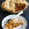 Thumbnail image for Gluten-Free Apple Pie—Pie Therapy for the New Year