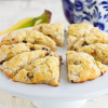 Thumbnail image for Chunky Monkey Scones Revisited