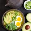 Thumbnail image for California Avocado Ramen