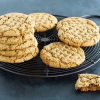 Thumbnail image for Chewy Spiced Molasses Cookies