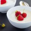 Thumbnail image for Kyotofu's Sweet Tofu Pudding