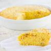 Thumbnail image for Roasted Hatch Chile Cornbread—Celebrating Harmons Chile Roast