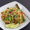Thumbnail image for Balinese Mixed Vegetables (Sayur Urab)