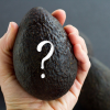 Thumbnail image for 5 of My Favorite Avocado Recipes