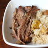 Thumbnail image for Slow Cooker Kalua Pig