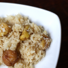Thumbnail image for Kurigohan–Japanese Chestnut Rice