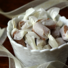Thumbnail image for Creamy Caramels (Caramels Part 1)
