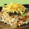 Thumbnail image for Noriko's Chirashi Sushi
