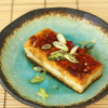 Thumbnail image for Tofu Steak