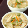 Thumbnail image for Slow Cooker Chicken Gohan Stew