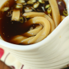 Thumbnail image for How to make handmade udon noodles—it's easier than you might think!