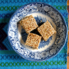 Thumbnail image for Amaranth Squares