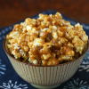 Thumbnail image for Caramel Popcorn