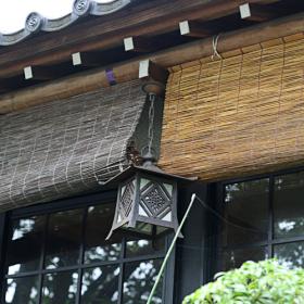 Thumbnail image for Exploring Tokyo, July 2010