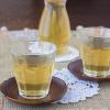 Thumbnail image for Homemade Mugicha—Japanese Roasted Barley Tea