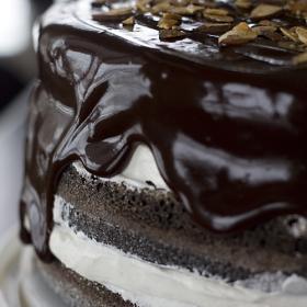 Thumbnail image for Ho Ho Cake
