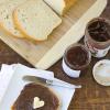 Thumbnail image for Nutella Fruit Tartine