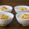 Thumbnail image for Sweet Potato Ginger Risotto