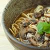 Thumbnail image for Spicy Mushroom Miso Ramen