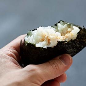 Thumbnail image for Bakeries, Kombini, & Rice Balls, Oh My!
